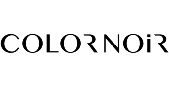 COLORNOIR COSMETICS USA